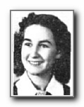 ELDORA WHIPPLE: class of 1939, Grant Union High School, Sacramento, CA.