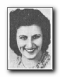 NOLA YOUNES: class of 1939, Grant Union High School, Sacramento, CA.