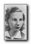 ELLEN ABRAHAM: class of 1940, Grant Union High School, Sacramento, CA.
