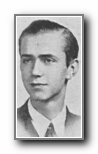KENNETH ACKERMAN: class of 1940, Grant Union High School, Sacramento, CA.