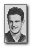 ROBERT ALLEN: class of 1940, Grant Union High School, Sacramento, CA.