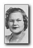 JEAN ATKINSON: class of 1940, Grant Union High School, Sacramento, CA.