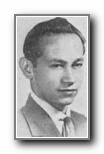 RICHARD BASDEN: class of 1940, Grant Union High School, Sacramento, CA.