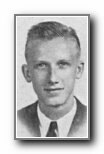FRANK BENSCHNEIDER: class of 1940, Grant Union High School, Sacramento, CA.