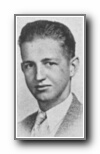 GREGORY BOLD: class of 1940, Grant Union High School, Sacramento, CA.