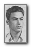 WALTER BOYD: class of 1940, Grant Union High School, Sacramento, CA.