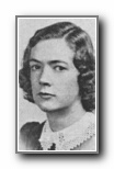 PHYLLIS CARROLL: class of 1940, Grant Union High School, Sacramento, CA.