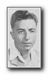 JACK COFFEY: class of 1940, Grant Union High School, Sacramento, CA.
