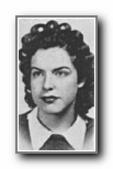BEATRICE DELANEY: class of 1940, Grant Union High School, Sacramento, CA.