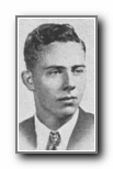 CHARLES DODGSON: class of 1940, Grant Union High School, Sacramento, CA.