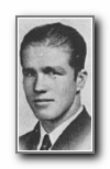 ROBERT DRONBERGER: class of 1940, Grant Union High School, Sacramento, CA.