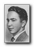 EARL EBERLEIN: class of 1940, Grant Union High School, Sacramento, CA.