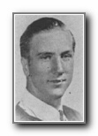 VERNON FELKEY: class of 1940, Grant Union High School, Sacramento, CA.
