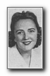 HELEN GARDNER: class of 1940, Grant Union High School, Sacramento, CA.
