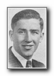 C. LARRY GATELY: class of 1940, Grant Union High School, Sacramento, CA.