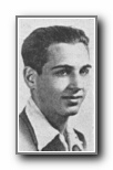 ROBERT GULLIKSON: class of 1940, Grant Union High School, Sacramento, CA.