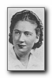 PHYLLIS LANGSTAFF: class of 1940, Grant Union High School, Sacramento, CA.