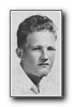 KENNETH GEORGE LAURIDSEN: class of 1940, Grant Union High School, Sacramento, CA.