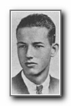 WILLIAM L. LINN: class of 1940, Grant Union High School, Sacramento, CA.