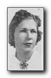 JEAN LOCKMAN: class of 1940, Grant Union High School, Sacramento, CA.