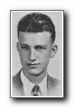 WALTER LOCKHOOF: class of 1940, Grant Union High School, Sacramento, CA.