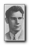 JOSEPH LOFORTE: class of 1940, Grant Union High School, Sacramento, CA.