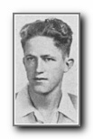 WARREN LONG: class of 1940, Grant Union High School, Sacramento, CA.