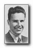 RICHARD MANSFIELD: class of 1940, Grant Union High School, Sacramento, CA.