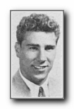 FRED MARVELLI: class of 1940, Grant Union High School, Sacramento, CA.