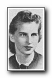 ANNAMAE MC RAE: class of 1940, Grant Union High School, Sacramento, CA.