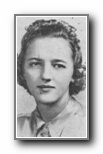 VIOLA MEYER: class of 1940, Grant Union High School, Sacramento, CA.