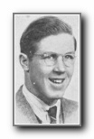 FRANK MILLER: class of 1940, Grant Union High School, Sacramento, CA.