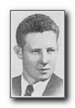 FRED TOWNSEND: class of 1940, Grant Union High School, Sacramento, CA.