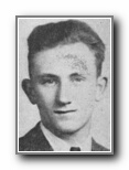 JOHN EKLOF: class of 1941, Grant Union High School, Sacramento, CA.