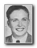 ROBERT GAULTNEY: class of 1941, Grant Union High School, Sacramento, CA.