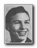 HENRY L GAVAZZA: class of 1941, Grant Union High School, Sacramento, CA.