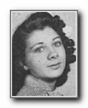 ZELDA GRIFFIN: class of 1941, Grant Union High School, Sacramento, CA.