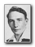 GEORGE GALE: class of 1942, Grant Union High School, Sacramento, CA.