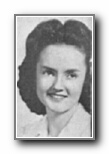 MARY PATCHEN<br /><br />Association member: class of 1942, Grant Union High School, Sacramento, CA.
