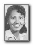 ANITABEL REED: class of 1942, Grant Union High School, Sacramento, CA.
