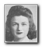 JEANNE WARREN<br /><br />Association member: class of 1943, Grant Union High School, Sacramento, CA.