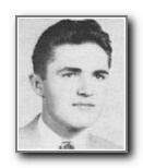 FRANK WATSON<br /><br />Association member: class of 1943, Grant Union High School, Sacramento, CA.
