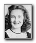 DOLORES WINDSOR<br /><br />Association member: class of 1943, Grant Union High School, Sacramento, CA.