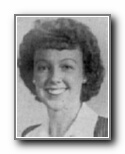 EVELYN L. CAROTHERS: class of 1944, Grant Union High School, Sacramento, CA.