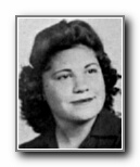 GLADYS J. COREA: class of 1944, Grant Union High School, Sacramento, CA.