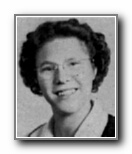 NAULTA DAVIS: class of 1944, Grant Union High School, Sacramento, CA.