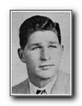 TRAVIS K. EDWARDS: class of 1944, Grant Union High School, Sacramento, CA.