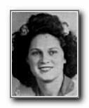 MYRTLE GIBSON: class of 1944, Grant Union High School, Sacramento, CA.