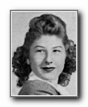 EDNA L. GROSSMAN: class of 1944, Grant Union High School, Sacramento, CA.