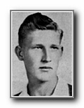 WALLACE H. HEIN: class of 1944, Grant Union High School, Sacramento, CA.